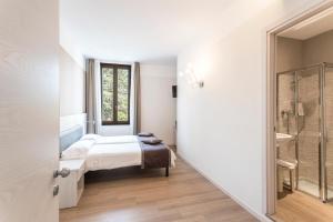 Hotel Dogana - AbcAlberghi.com