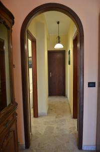 Casa Vacanze Adriana - AbcAlberghi.com