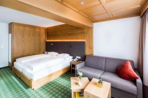 Hotel Walserberg (10 of 151)