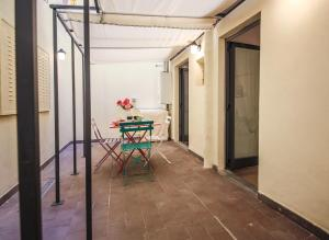 Ama apartment in the center of Florence - AbcAlberghi.com
