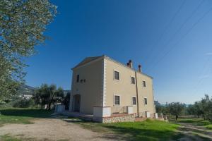 Casale San Francesco - AbcAlberghi.com