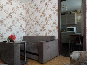 obrázek - Apartment on Voroshilova 4
