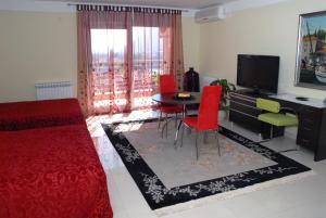 Hotel Boutique Pellegrino, Hotely  Mostar - big - 1