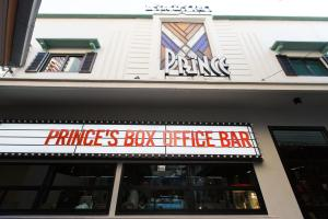 Prince Heritage Theatre Stay (6 of 87)