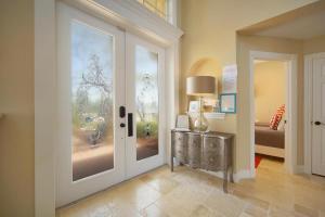Villa Paradiso, Dovolenkové domy  Cape Coral - big - 5