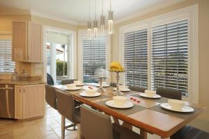 Villa Paradiso, Dovolenkové domy  Cape Coral - big - 29