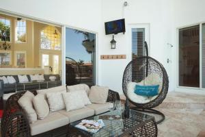 Villa Paradiso, Dovolenkové domy  Cape Coral - big - 31