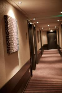 Atrium Hotel (18 of 46)