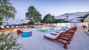 My Soul, Bed & Breakfast  Knić - big - 12