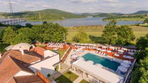 My Soul, Bed and Breakfasts  Knić - big - 33
