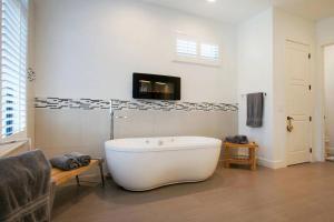 Villa Prestige, Holiday homes  Cape Coral - big - 28