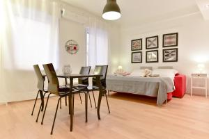 iFlat Via Veneto Design Studio - abcRoma.com