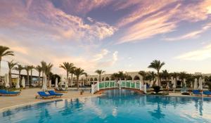 obrázek - Hilton Marsa Alam Nubian Resort