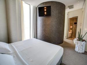 Hotel Waldorf (17 of 101)