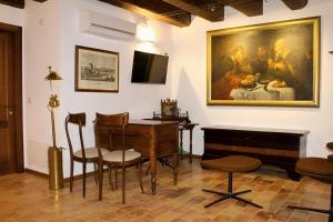 Dimora Fontemaggio - AbcAlberghi.com