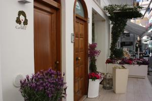 obrázek - Casa Carlotta Capri