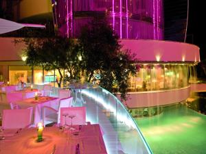 Hotel Waldorf (9 of 101)