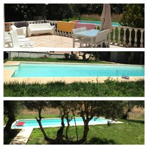 obrázek - Villa Luxury DIamond
