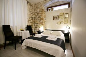 Borna and Franko Rooms, 21000 Split