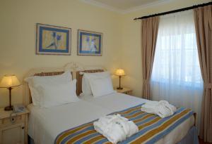 Suites Alba Resort & Spa (36 of 76)