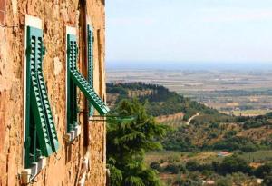 obrázek - La Rocca