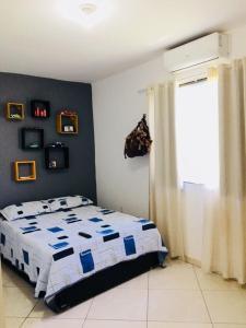 Casa do Fábio, Prázdninové domy  Tamoios - big - 8