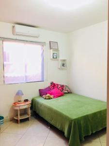 Casa do Fábio, Prázdninové domy  Tamoios - big - 7