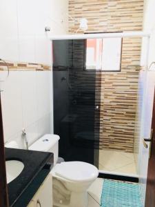Casa do Fábio, Prázdninové domy  Tamoios - big - 3