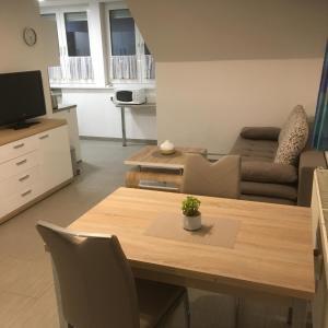 Eibach Appartment - Katzwang