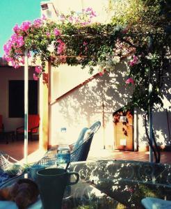 obrázek - Villa Azalea - Paestum