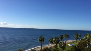 obrázek - apartamento calahonda/Marbella
