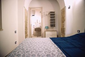 La casetta in Ortigia - AbcAlberghi.com