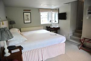 Cotswold House Hotel and Spa (27 of 88)