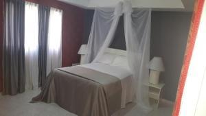 obrázek - Coconuts Hotel