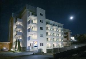 Hostales Baratos - Residence San Marino