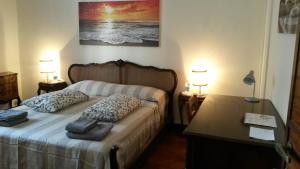 Casa Prencipe - AbcAlberghi.com