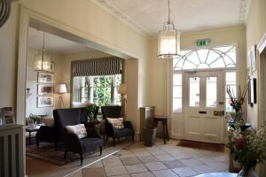 Cotswold House Hotel and Spa (14 of 88)