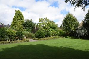 Cotswold House Hotel and Spa (4 of 88)
