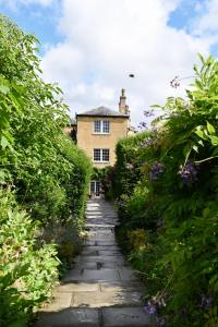 Cotswold House Hotel and Spa (16 of 88)