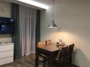obrázek - Tapolca Apartman