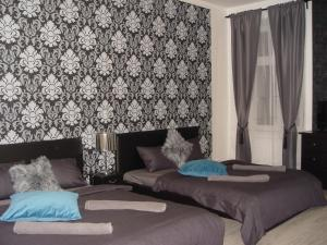 Apartment Neklanova - Hotel - Prague