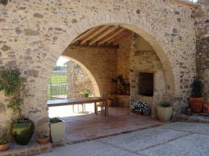 Can Carbó de les Olives (19 of 31)