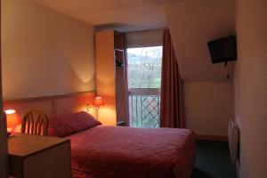 hotel-le-village