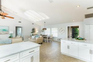 234 SW 12th St Home, Case vacanze  Cape Coral - big - 3