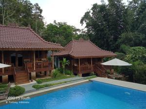 obrázek - Paradijs Van Java