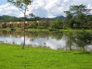 Maethaneedol Khao Kho Resort - Khao Kho