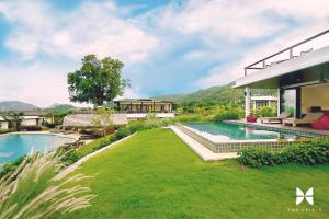 The Spirit Resort Hua Hin - Ban Nong Chik