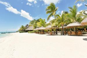 Paradis Beachcomber Golf Resort & Spa (8 of 101)