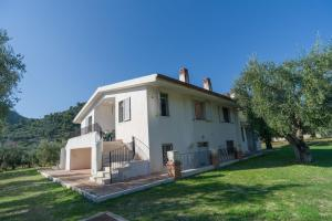 obrázek - Villa degli Ulivi