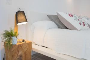 Sleepinpalma, Apartmány  Palma de Mallorca - big - 50